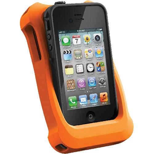 Details about LifeProof Sauvetage Étui Pour IPHONE 4/4s